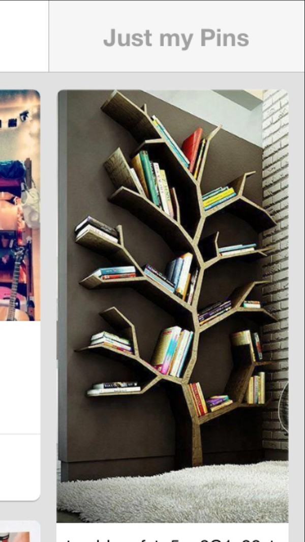 bag jewels bookshelf tree room accessoires book book styles home decor tree rooms book home accessory where can i find this tree bookshelf? boho book shelve