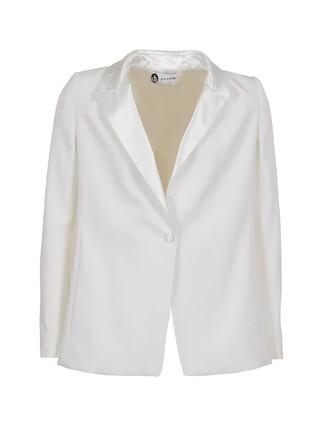 blazer classic jacket