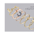 Evil Eye & Hamsa Jewelry | Diamond Charms | Diamond Pendant | Beaded Bracelets | Push Present - Sydney Evan                 Sydney Evan