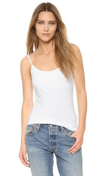 bra white underwear