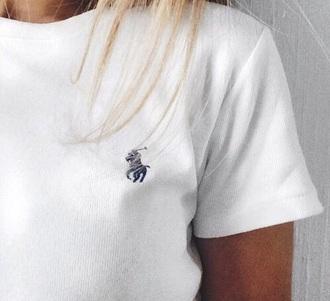 shirt ralph lauren ralph lauren femme ralph lauren polo