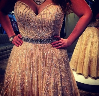 dress gorgeous beautiful prom dress prom sequins girl girly tumblr hot sexy party pageant want like glitter selena gomez long dress glittery dress girly dress lace dress lace sexy lace beaded embroidered long prom dress backless prom dress sequin prom dress ariana grande white lace dress girly