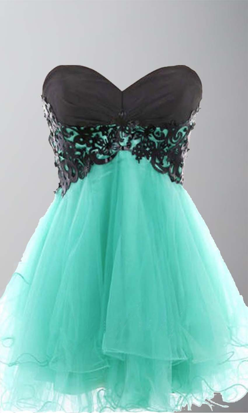 £90.00 : cheap prom dresses uk, bridesmaid dresses, 2014 prom & evening dresses, look for cheap elegant prom dresses 2014, cocktail gowns, or dresses for special occasions? kissprom.co.uk offers various bridesmaid dresses, evening dress, free shipping to uk etc.