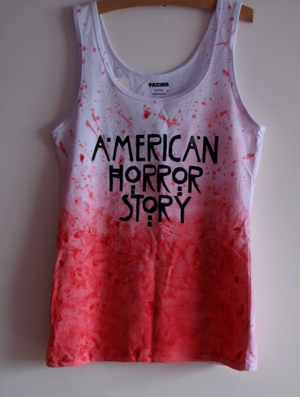 Ahs top american horror story