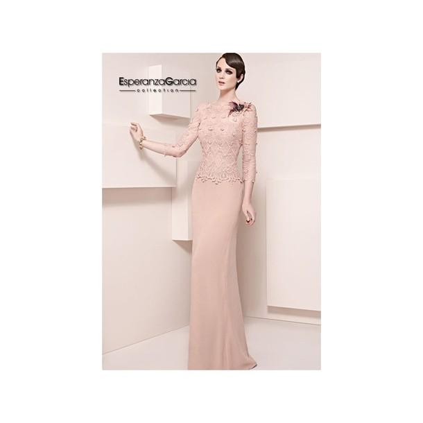 dress estilopropriobysir power cord circuito da moda. modelo raquel pacheco. moda. renda. criações de moda. fashion tiendasdemoda