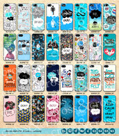 phone cover,the fault in our stars,samsung galaxy s5,samsung galaxy s4,samsung galaxy note3,john green,iphone 5 case,iphone 4 case