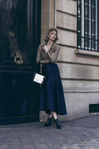zanita blogger dress top skirt bag shoes jewels