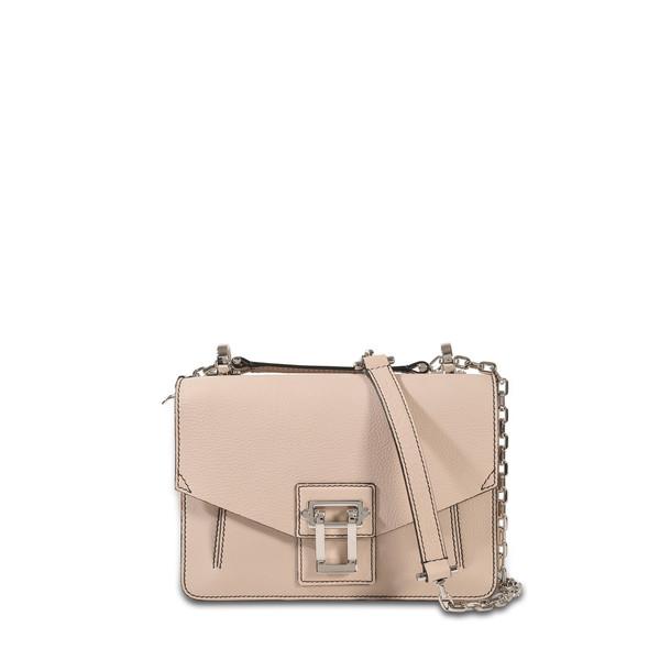 Proenza Schouler bag shoulder bag