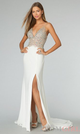 Free shipping white dresses online store. Best white dresses for sale. Cheap white dresses with excellent quality and fast delivery. | lidarwindtechnolog.ga