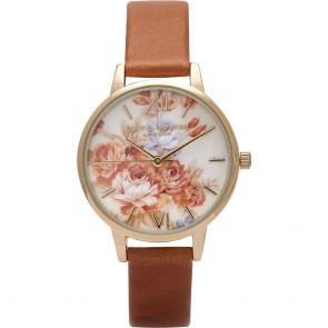 Olivia Burton Watches | Buy Olivia Burton Watch | Official Stockist