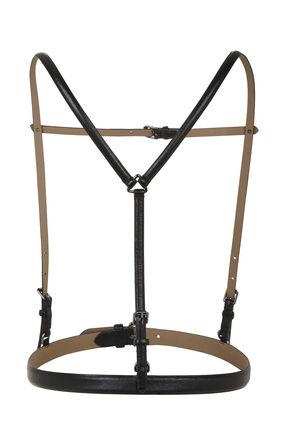 Suspender Waist Belt | BCBG
