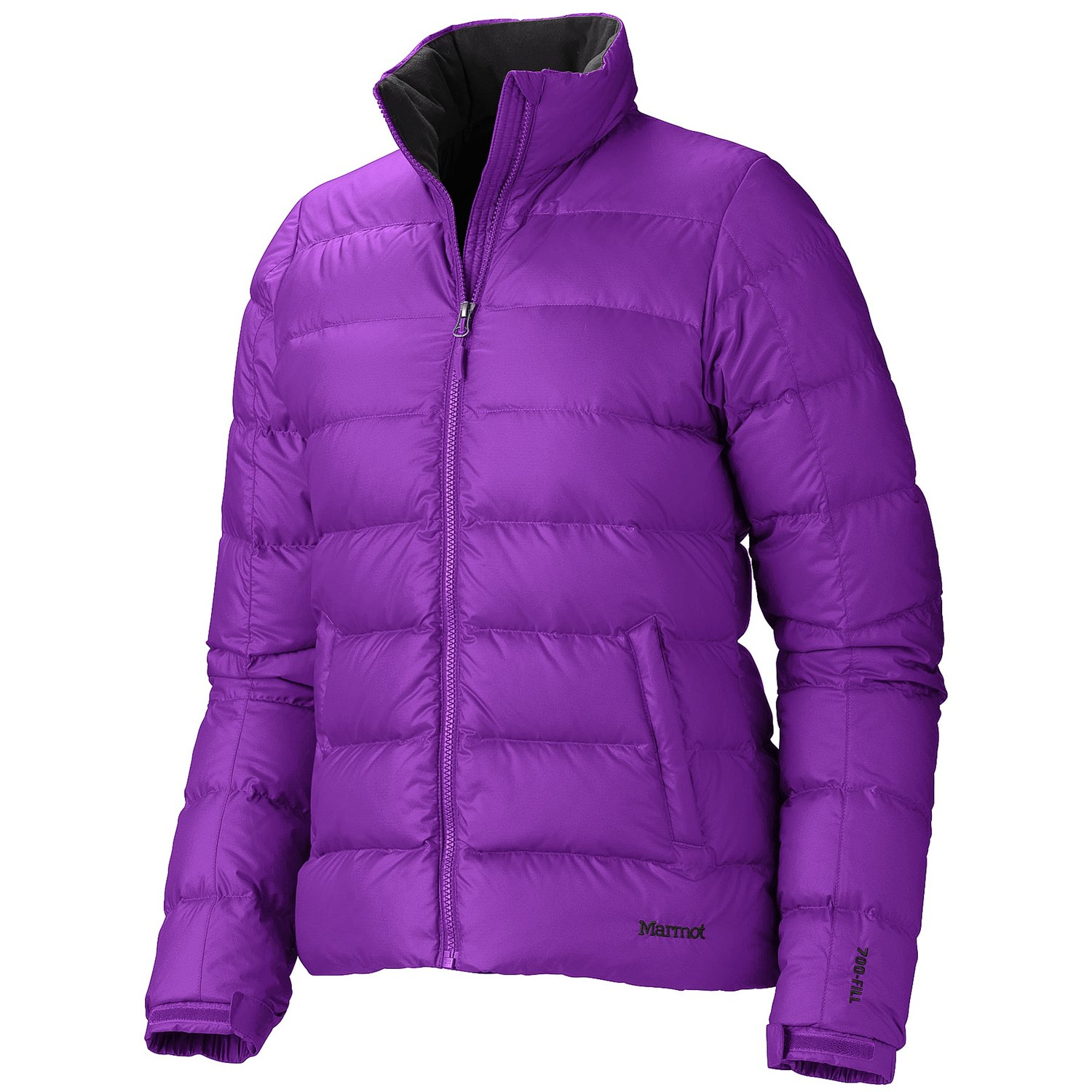 Marmot Highland Down Jacket - 700 Fill Power (For Women)
