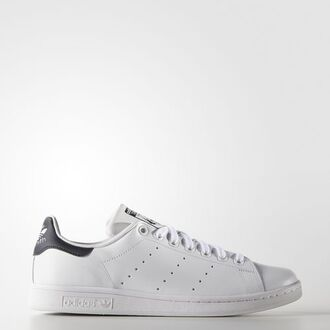 shoes stan smith adidas shoes