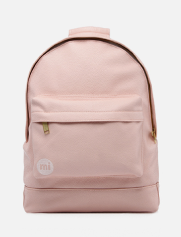 Gold Backpacks | Mi-Pac