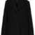 Teddy Fur Pea Coat - Topshop