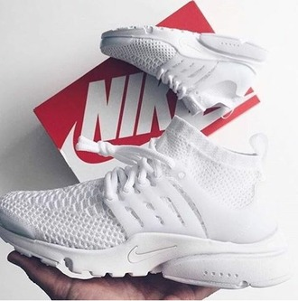 shoes basket nike shoes white shoes nike nike running shoes low top sneakers