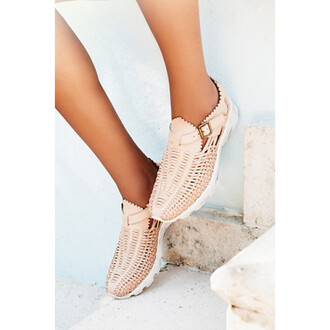 shoes nude sneakers nude nude shoes sneakers jeffrey campbell