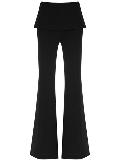 Giuliana Romanno women pants