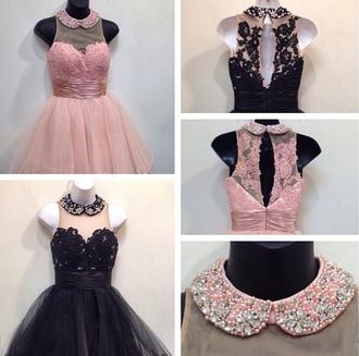 homecoming dress prom dress party dress evening dress