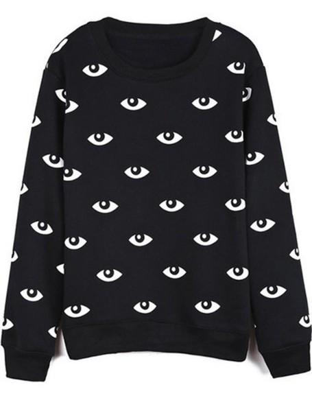 blake lively jacket black tumblr jacket hoodie eyes tumblr outfit sweater