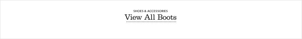 Ankle Boots | Women's Footwear | New Look
