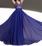 dress,girly,girl,girly wishlist,prom dress,prom,prom gown,long prom dress,blue,blue dress,women,sexy,sexy dress,wow,amazing,cool,sweet,lace,lace dress,royal,royal blue,royal blue dress,satin,belt,tulle dress,lovely,pretty,dressofgirl,dark,love,fashion,fashion vibe,fashionista,sparkle,shiny,stylish,style,cute,cute dress,bridesmaid,special occasion dress,floor length dress,fabulous,gorgeous,beautiful