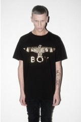 Home Page - Leavetheboyalone Store