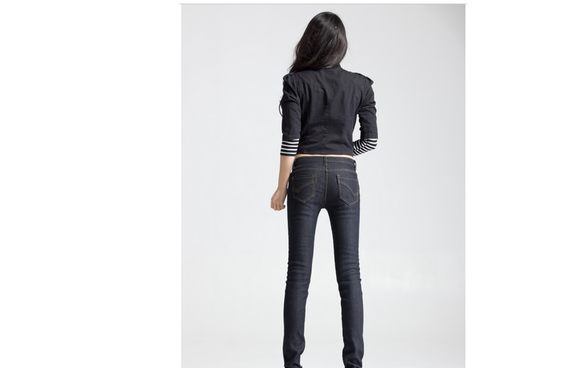 Denim jeans · emporium 17 · online store powered by storenvy