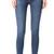 Hudson Barbara High Waisted Skinny Jeans - Dream On
