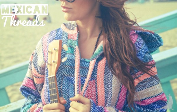 cardigan top drug rug neon girly