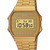 A168WG-9BVT - Casual, Mens, Womens, Ladies, Digital, Analog Wrist, Watches | CASIO America, Inc.