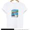 Ader cereal tshirt