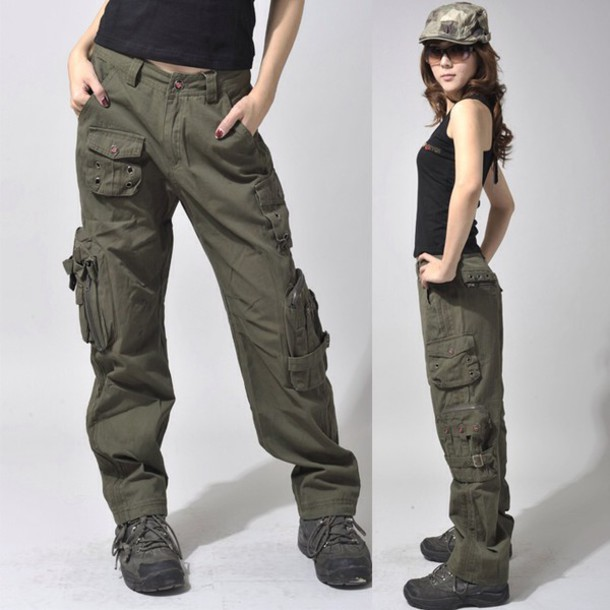 quality first super specials most desirable fashion Pants, $99 at ebay.com - Wheretoget