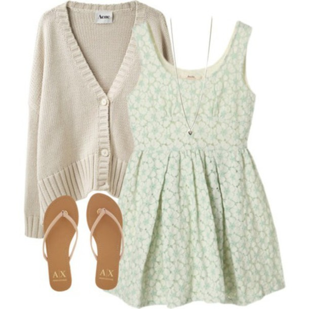 dress cute dress fashion cute light blue girly cute dress! girly dress outfit