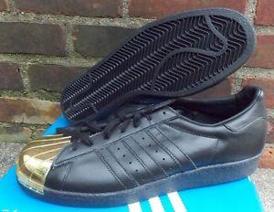 adidas superstar damen gold ebay