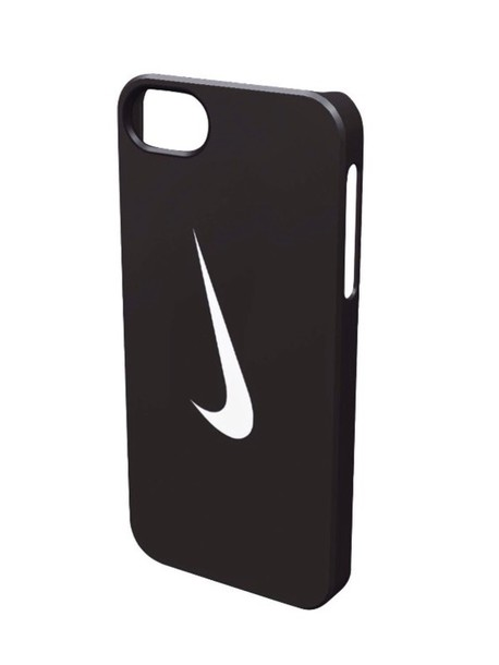 phone cover nike black white iphone phone cover nail accessories