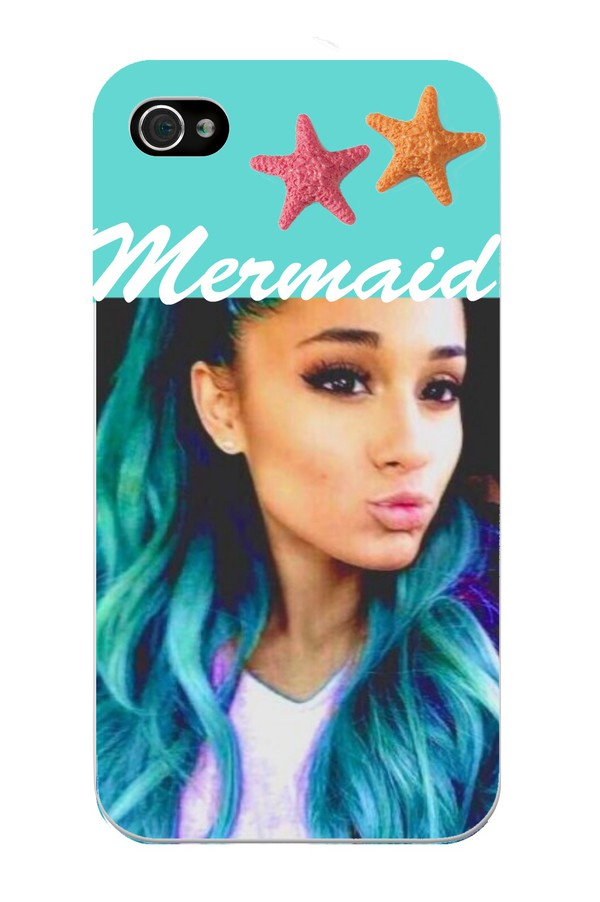 phone cover ariana grande pastel phone case phone cover