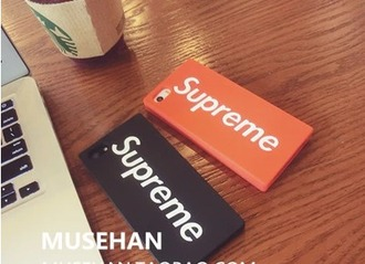 phone cover supreme case supreme iphone case