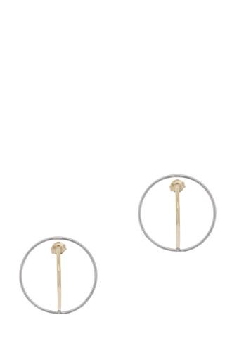 earrings jewels