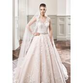 dress,designer bag,fashion 2014 milano,colorful,evening dress,prom dress