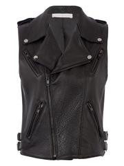 Buy Gat Rimon Fashion | Shop for Gat Rimon Designer Fashion | GIRISSIMA.COM - Collectible fashion to love and to last