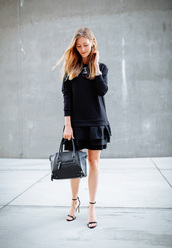 passions for fashion,blogger,bag,dress,shoes