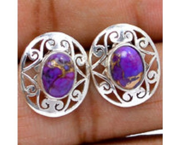 jewels handmade jewelry gemstone jewelry stainless steel studs bead studs charm studs