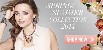 Pendants - Jewelry  - Swarovski Online Shop