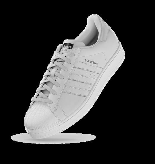 adidas mi Superstar RT Shoes | adidas US