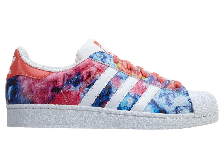 online store 4fae8 2624c ... Adidas sneakers for women ( Amazon Partner-Link). Amazon.com  Cole Haan  Superstar Cf Mens  Clothing