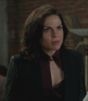 blouse,once upon a time show,evil queen,lana parrilla,pencil skirt