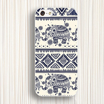 cute elephant iphone 5s cases,popular iphone 5c soft cases,  iphone 5s rubber cases, iphone 5 cases ,iphone 4/4s cases d142 on Wanelo