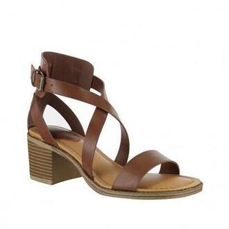 shoes brown mia shoes black sandals mia shoes bikiniluxe