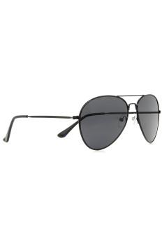 Women's Sunglasses - Wayfarer, Aviator & Circle - Missguided